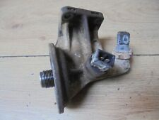 ROVER 45 2005 1.8 16V OIL FILTER HOUSING BZV1194C