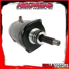 SMU0518 MOTORINO AVVIAMENTO POLARIS RZR 900 XP 2011- 875cc 4013059 -