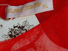 Mesh Textured Sheath Dresses for Women