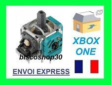 joystick 3D xbox one - Remplacement joystick manette cassé