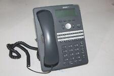 POSTE / TELEPHONE PRO FILAIRE IP VoIP POE  .. SNOM 720