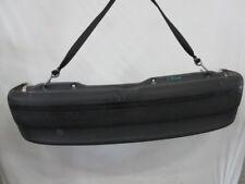 183001580 PARAURTI POSTERIORE FIAT PUNTO 1.1 40KW 5P B 5M (1995) RICAMBIO USATO