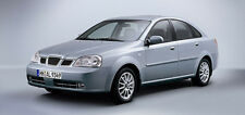 Daewoo Nubira Lacetti Workshop SERVICE Repair Manual in PDF!12h-24h Shipping!