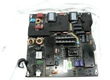 """POWER BOARD MEGMEET MP118T - Used from 32 """" Blaupunkt TV - Tested"""