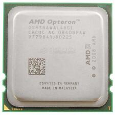 AMD so. F Opteron 8384 QC 2700/6m l3/1000-os8384wal4dgi