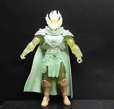 "Light Hope  ~ HE-MAN Masters of the Universe MOTUC figures Prototype  7"" #DR4"
