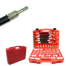Car Truck Auto A/C Compressor Air Conditioning Leak Detector Detection Tools Set