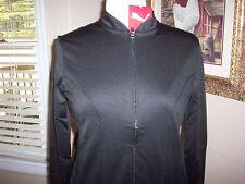 9e01e45ba280 Womens Puma golf PWR warm Dry cell baseball jacket Sz S NEW WITH TAGS