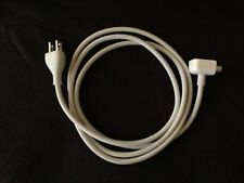AC Power Adapter US Extension Wall Cord Apple Macbook Pro Air 45W 60W 65W 85W