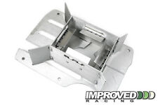 MRC VY - VZ LS1 Commodore Racing Oil Pan Sump Baffle. Improved racing EGM-204