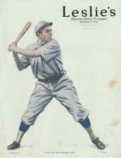 Back on the Firing Line  -  Baseball  -  Batter   -  1916