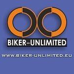 JC Biker-Unlimited