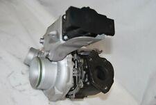 Turbolader BMW 11658506892 N47D20 120d 320d 520d 120-130KW 49135-05895