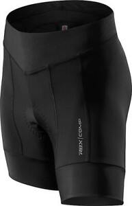 Specialized Women's RBX Comp Shorty Blk