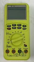 (38225) TPI Multimeter