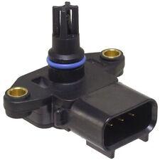 Manifold Absolute Pressure Sensor WELLS SU13116