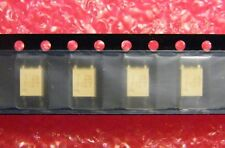 20x TLP127 Optokoppler GaAs IRED & Phototransistor, Toshiba