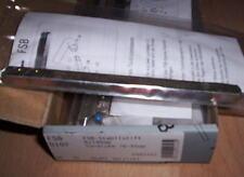 FSB Stabilstift 0102, 8x140 mm, für Drückerlochteile