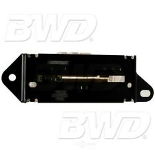 Windshield Wiper Switch BWD S3419