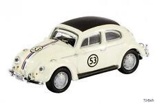 Schuco Fahrzeugmarke VW Auto-& Verkehrsmodelle