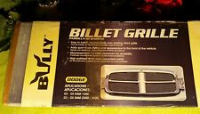 BULLY GRILL SCREEN BG-352 FOR DODGE RAM 1500 02-05 AND RAM 2500/3500 03-05