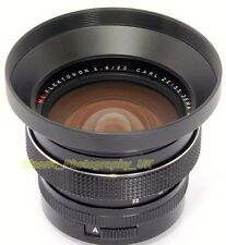ULTRA-Wide-Angle 67mm Lens Hood for ZEISS Flektogon 2.8/20mm FUJIFILM Nikkor AFD