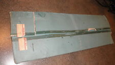 Rare OE Halls/Payne#CHS.1A962M 195-64 Opel Kapitan 2.6 Liter I-6 Head Gasket Set