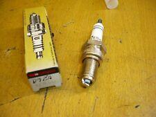 bougie Denso Standard Bougies X27ES-U X27ESU 067800-4140 0678004140 4114