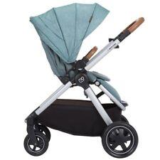 Maxi Cosi Adorra Stroller - Nomad Green