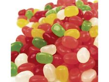Just Born Jelly Beans 4 pounds Spice Jelly Beans Spicy Jelly Beans