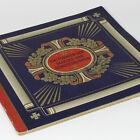 German Imperial Navy Uniforms 1914 + Colonies Defense Army Album w/96 cards