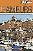 Sachbücher über Hamburg im Taschenbuch-Reisen aus Deutschland