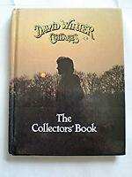 The Collectors' Book of David Winter Cottages