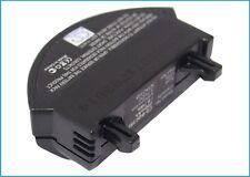 Alta Qualità Batteria Per Bose 40228 Premium CELL