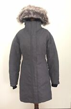 Women's The North Face Arctic Parka II Size XS
