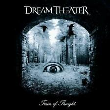 Dream Theater - Train Of Thought CD #15355