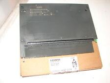 S7/400