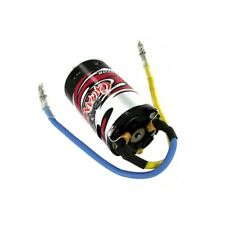 REDE600R Rear Motor RC390, 3.2mm Shaft  REDCAT RC CAR/TRUCK PART E600R