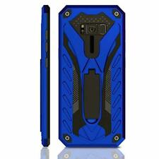 Samsung Galaxy S8 Plus Case, Military Grade 12ft. Drop Tested Protective Case wi