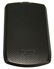 LG GB230 Mobile Phone Battery Door Back Cover Case Black Replacement