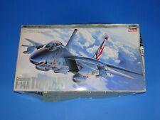 Hasegawa 1/72 Grumman F-14A SHIPS FREE!