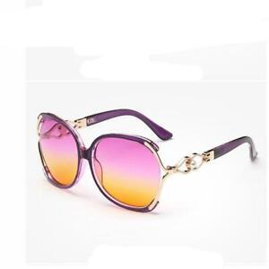 new fashion Sunglasses Women Polarized Elegant Rhinestone Ladies Sun Glasses Fem