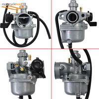 Carburetor Fit For Honda 1997-2003 XR70R 2004-2012 CRF70F PB12J PB12K PB12H Carb