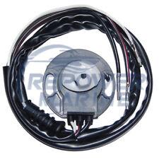 Trim Sender for Volvo Penta SX, DP-S, DP-SM, Repl: 3849411, 3863007