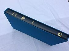 "FLYFISHER'S CLASSIC LIBRARY ""Going Fishing"" Negley Farson,   slipcase"
