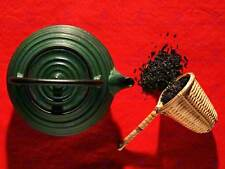 CHINESE TEAPOT DRINK TEA LEAVES KITCHEN PHOTO ART PRINT POSTER PICTURE BMP2327A