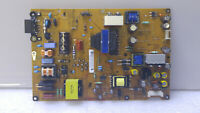 POWER BOARD FOR LG 55LN5710-UI  LGP55-13PL2
