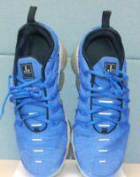 AirMax Air VaporMax Plus Sneakers - 11