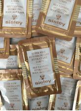 Sisley,Super Soin Autobronzant Hydratant Corps 10*8ml=80ml