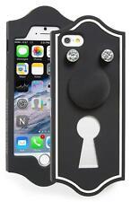 Marc Jacobs Alice In Wonderland Door Knob Iphone 6 Case